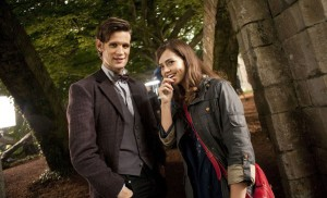 DoctorWho_GQ_15mar13_BBC_b_642x390