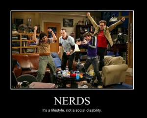 Nerds-Its-A-Lifestyle_large