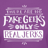 women-s-real-jerks-tee_design-1
