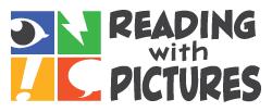 RWPheader-logo