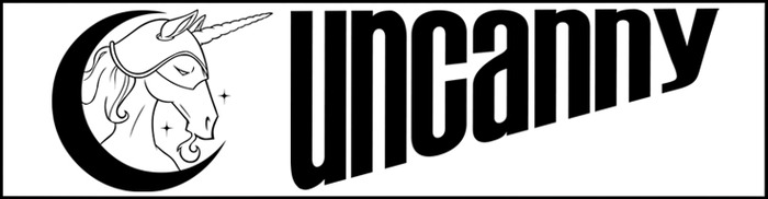 Kickstarting Uncanny: A Magazine of Science Fiction and Fantasy