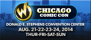chicago-comic-con-august-21-22-23-24-2014-thur-fri-sat-sun-donald-e-stephens-convention-center-rosemont-7