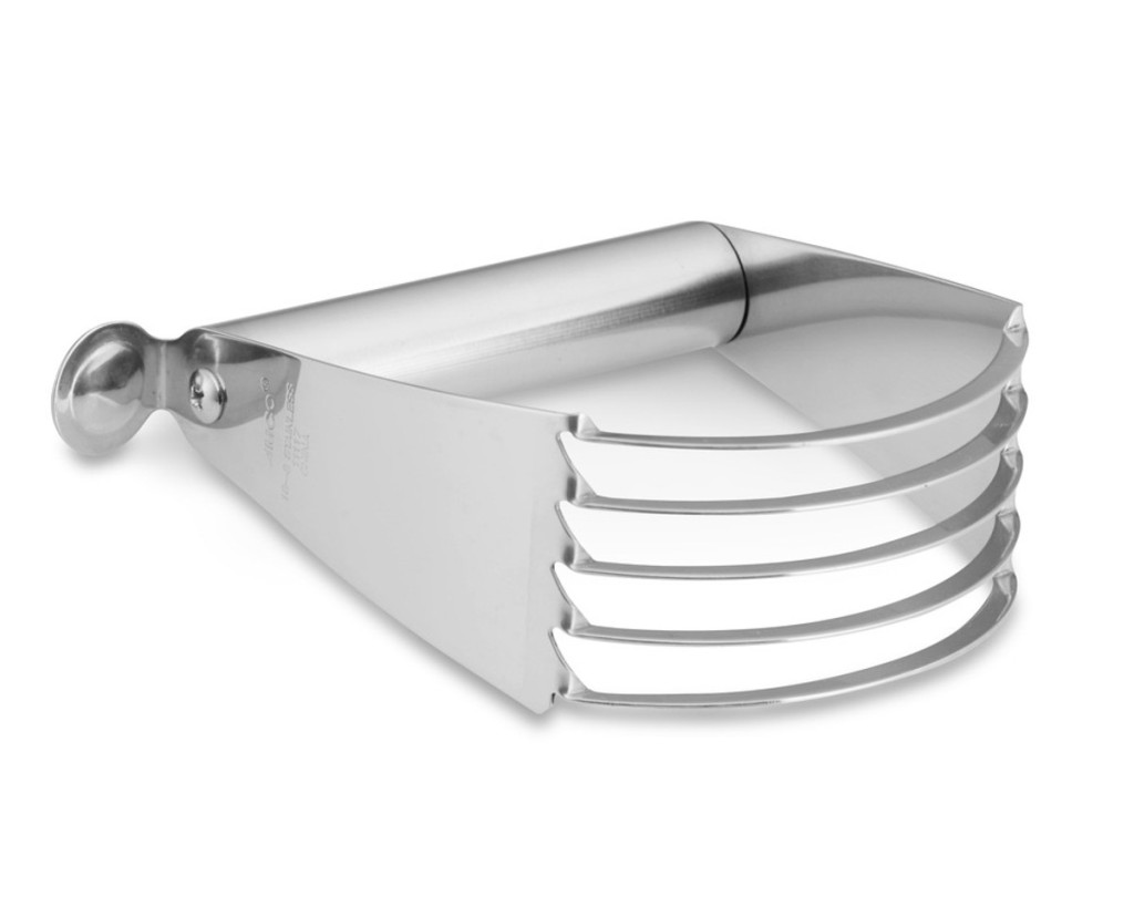 WS Pastry Cutter