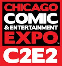 c2e2-square-logo-thumb-lowres