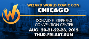 chicago-comic-con-21
